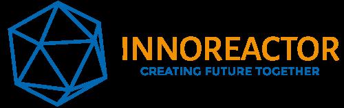 Innoreactor